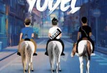 3YRD - Yodel