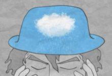 AJC feat. Grafezzy - Overthinking