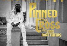 Rick Ross feat. Finn Matthews - Pinned To The Cross