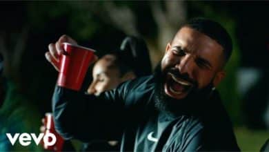 Photo of Drake feat. Lil Durk – Laugh Now Cry Later