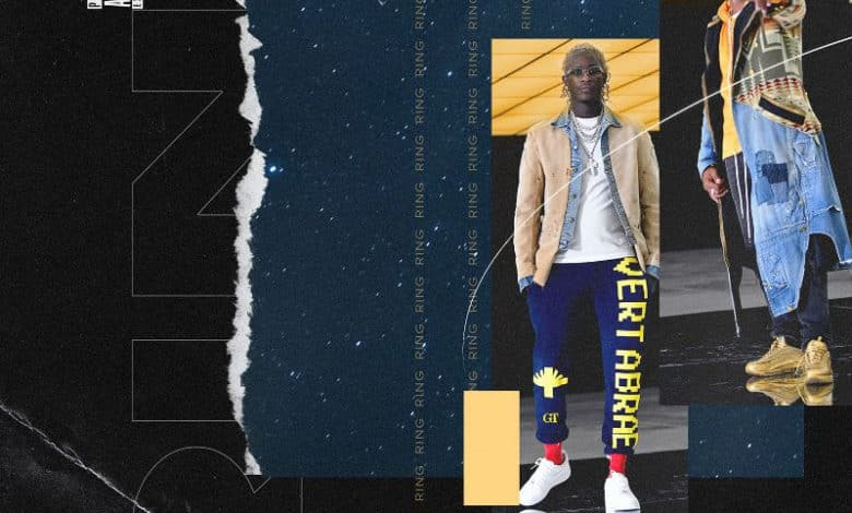 Photo of T.I. feat. Young Thug – Ring