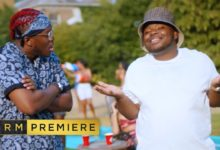 Photo of S1mba feat. KSI – Loose