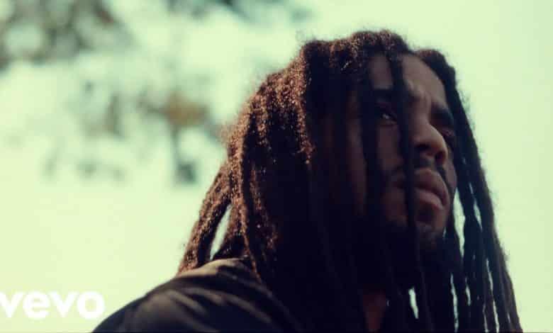 Photo of Skip Marley feat. Rick Ross & Ari Lennox – Make Me Feel
