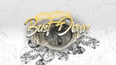 Photo of Yung Streetz – Bust Down