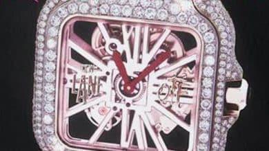 PnB Rock feat. King Von - Rose Gold