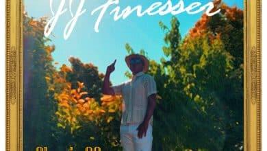 JJ Finesser - Classic OG