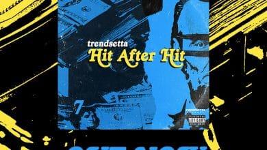 Trendsetta - Hit After Hit