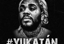 Kevin Gates - Yukatan