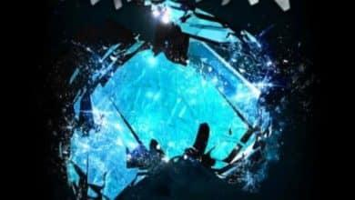 Method Man - The Meth Lab cover