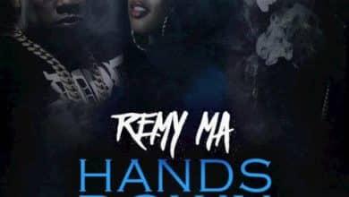 Photo of Remy Ma Feat. Yo Gotti & Rick Ross – Hands Down