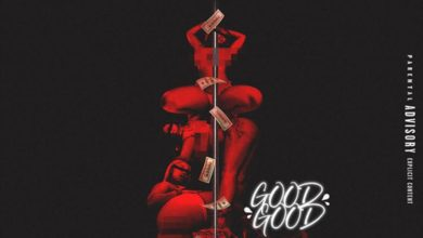 Sheek Louch feat. Uncle Murda - Good Good