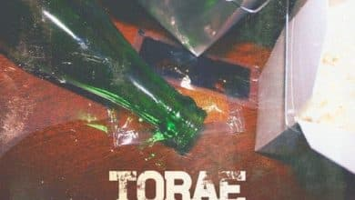 Torae - Saturday Night cover