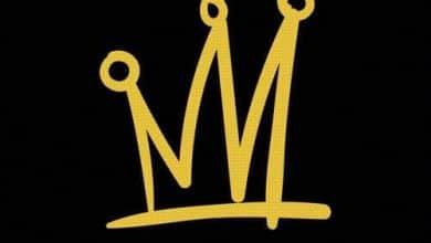 Wiz Khalifa - King Of Everything cover