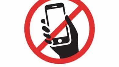 Wiz Khalifa - No Social Media cover
