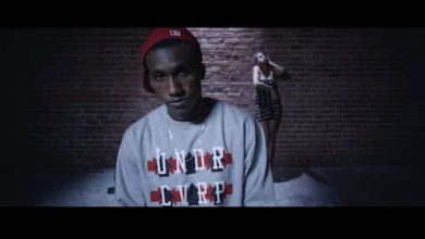 Photo of Hopsin Feat. Dizzy Wright – Fort Collins