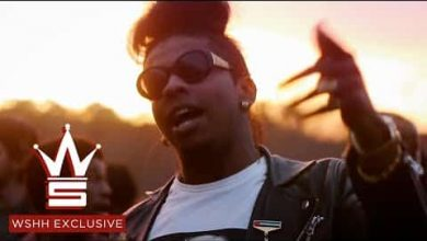 Photo of Trinidad James – My Rules