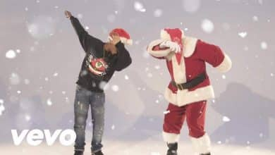 Photo of 2 Chainz Feat. Dabbing Santa – Watch Out