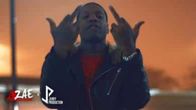 Photo of Lil Durk – Ride 4 Me